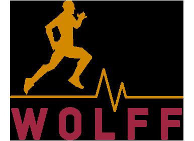 Cardiología Wolff
